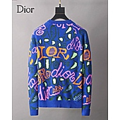 US$38.00 Dior sweaters for men #482223