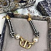 US$21.00 Dior Bracelet #482232