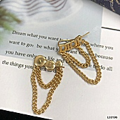 US$17.00 Dior Earring #482233