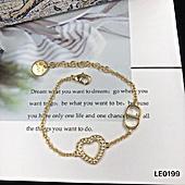 US$21.00 Dior Bracelet #482240