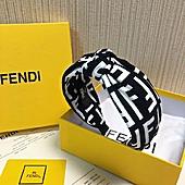 US$21.00 Fendi Headband #482434