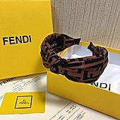 US$21.00 Fendi Headband #482435