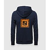 US$47.00 Fendi Hoodies for MEN #482443
