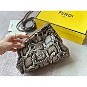 US$104.00 Fendi AAA+ Handbags #482445