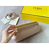 US$104.00 Fendi AAA+ Handbags #482446