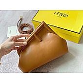 US$104.00 Fendi AAA+ Handbags #482447