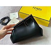 US$104.00 Fendi AAA+ Handbags #482448