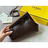 US$104.00 Fendi AAA+ Handbags #482450