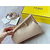 US$160.00 Fendi AAA+ Handbags #482452