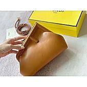 US$160.00 Fendi AAA+ Handbags #482453