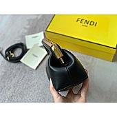 US$160.00 Fendi AAA+ Handbags #482454