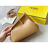 US$160.00 Fendi AAA+ Handbags #482455