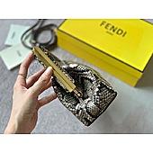 US$153.00 Fendi AAA+ Handbags #482457