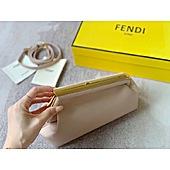 US$153.00 Fendi AAA+ Handbags #482458