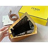 US$153.00 Fendi AAA+ Handbags #482459