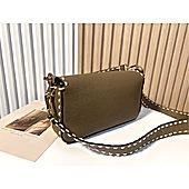 US$149.00 Fendi AAA+ Handbags #482467