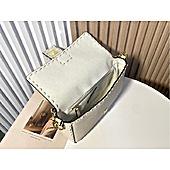 US$149.00 Fendi AAA+ Handbags #482468