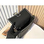 US$149.00 Fendi AAA+ Handbags #482469