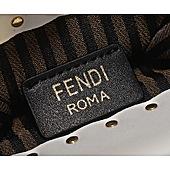 US$123.00 Fendi AAA+ Handbags #482472