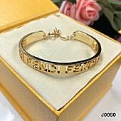 US$19.00 Fendi Bracelet #482475