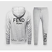 US$84.00 Fendi Tracksuits for men #482493