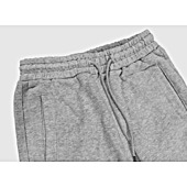 US$84.00 Fendi Tracksuits for men #482496