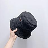 US$17.00 Prada Caps & Hats #482545