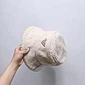 US$17.00 Prada Caps & Hats #482546