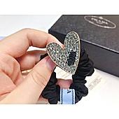 US$21.00 prada  Headband #482549