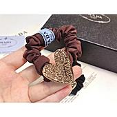 US$21.00 prada  Headband #482550