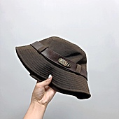 US$19.00 MIUMIU cap&Hats #482563
