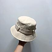 US$19.00 MIUMIU cap&Hats #482564