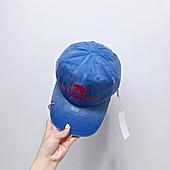 US$19.00 Balenciaga Hats #482565