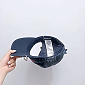 US$19.00 Balenciaga Hats #482566