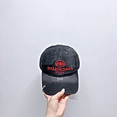 US$19.00 Balenciaga Hats #482568