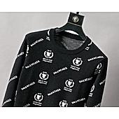 US$38.00 Balenciaga Sweaters for Men #482599