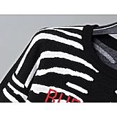 US$38.00 Balenciaga Sweaters for Men #482605