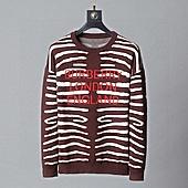 US$38.00 Balenciaga Sweaters for Men #482606