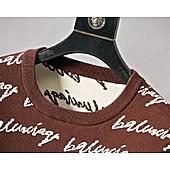 US$38.00 Balenciaga Sweaters for Men #482607