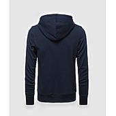 US$80.00 Balenciaga Tracksuits for Men #482616