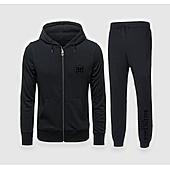 US$84.00 Balenciaga Tracksuits for Men #482623