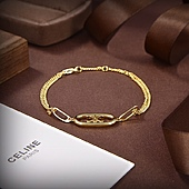 US$19.00 CELINE Bracelet #482627
