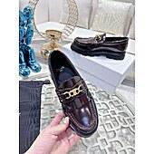 US$119.00 CELINE Shoes for Women #482628
