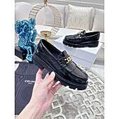 US$119.00 CELINE Shoes for Women #482629