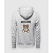 US$47.00 Moschino Hoodies for Men #482653