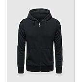 US$47.00 Moschino Hoodies for Men #482654