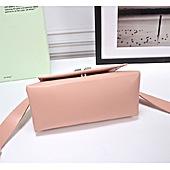 US$242.00 OFF WHITE AAA+ Handbags #482656