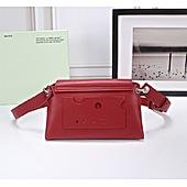 US$242.00 OFF WHITE AAA+ Handbags #482657