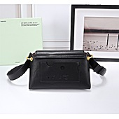 US$242.00 OFF WHITE AAA+ Handbags #482658